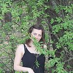 Наталья (Pobozhey) - Ярмарка Мастеров - ручная работа, handmade