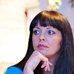 Катя Каширкина - Ярмарка Мастеров - ручная работа, handmade