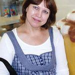 Наталья Саврова (natali777000) - Ярмарка Мастеров - ручная работа, handmade
