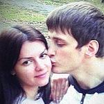 Наталья Горина (NataliGorina) - Ярмарка Мастеров - ручная работа, handmade