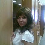 Аня - Ярмарка Мастеров - ручная работа, handmade
