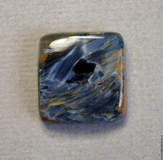 Размер и цены камней указанны в описание