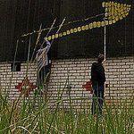 Андрей Шабля (druce) - Ярмарка Мастеров - ручная работа, handmade