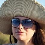 Ирина Андреева (happy-jamaica) - Ярмарка Мастеров - ручная работа, handmade
