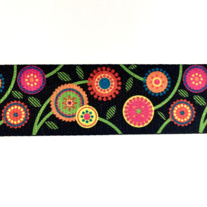 Тесьма ременная черная двусторонняя safisa ширина 4 см, Аксессуары для кукол и игрушек, Зеленоград,  Фото №1