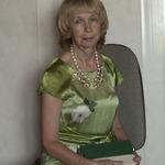 Татьяна Радайкина - Ярмарка Мастеров - ручная работа, handmade