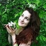 Ирина Денисова (-sweet-home-) - Ярмарка Мастеров - ручная работа, handmade