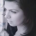 Наталья (frau-dommod) - Ярмарка Мастеров - ручная работа, handmade