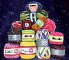 Оксана (Spais) - Ярмарка Мастеров - ручная работа, handmade