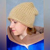 Аксессуары handmade. Livemaster - original item Body cap beanie. Handmade.