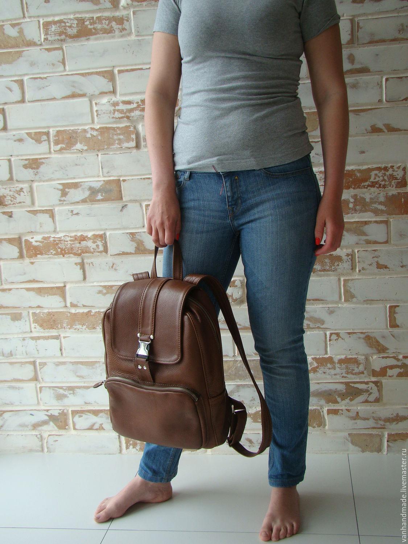 Рюкзак под пошив рюкзак bellotte grey blue