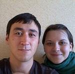 Николай (mongolia-gift) - Ярмарка Мастеров - ручная работа, handmade