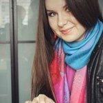 Ольга Бражникова © TWW - Ярмарка Мастеров - ручная работа, handmade