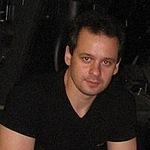 Андрей Щербаков (vip-design) - Ярмарка Мастеров - ручная работа, handmade