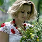 Алёна Волик (angelmey) - Ярмарка Мастеров - ручная работа, handmade