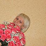 надежда вырлан(стулова) (viyrlan) - Ярмарка Мастеров - ручная работа, handmade