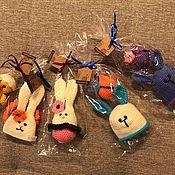 Пасхальные сувениры ручной работы. Ярмарка Мастеров - ручная работа Пасхальные сувениры. Handmade.