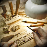 Ярослав (Yardrevo) - Ярмарка Мастеров - ручная работа, handmade
