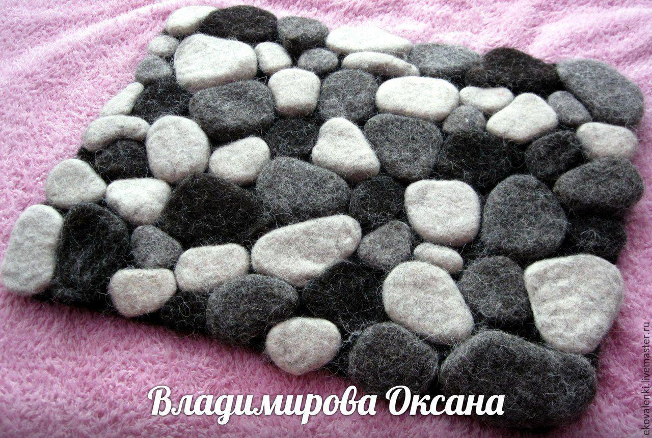 Felted carpet, Carpets, Cheboksary,  Фото №1