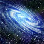 vintage-galaxy