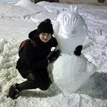 Наталья (galerie) - Ярмарка Мастеров - ручная работа, handmade