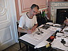 Вячеслав Синкевич - Ярмарка Мастеров - ручная работа, handmade