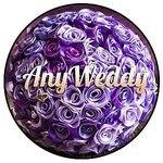 Anyweddy - Ярмарка Мастеров - ручная работа, handmade