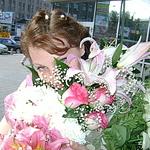 Любовь (rukodelkovo) - Ярмарка Мастеров - ручная работа, handmade