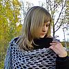 Татьяна Обрезкова (tanyaok) - Ярмарка Мастеров - ручная работа, handmade