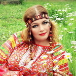 Ирина VanDerMade - Ярмарка Мастеров - ручная работа, handmade
