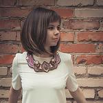 Ирина Козодавлева - Irmelin - Ярмарка Мастеров - ручная работа, handmade