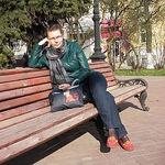 Галя Коренькова - Ярмарка Мастеров - ручная работа, handmade