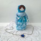 handmade. Livemaster - original item Uspeshnye Dachnica Merchant`s Wife. Handmade.