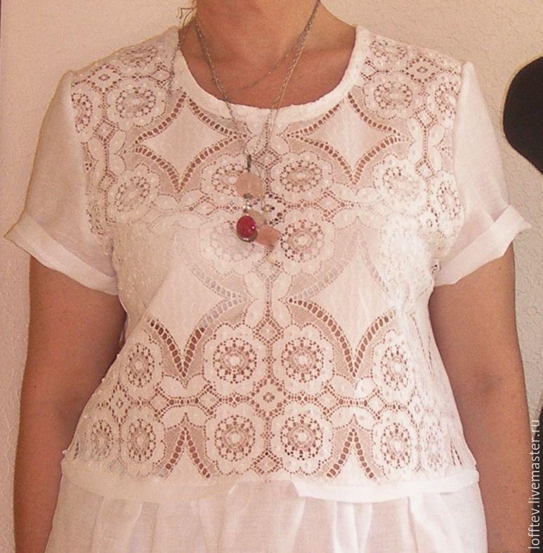 Платье Белое Купить Интернет Магазин Москва