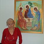 Кудрина Зоя (KudrinaZoya) - Ярмарка Мастеров - ручная работа, handmade