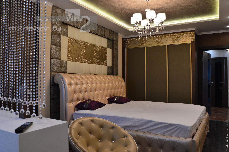 Interior Design handmade  Livemaster   handmade  Buy Bedroom decor  decorative plaster panels Decorative. Buy Bedroom decor decorative plaster panels   decorative panels