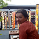 Анна Захарова (artrazum) - Ярмарка Мастеров - ручная работа, handmade