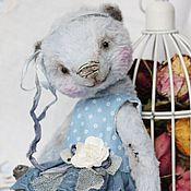 """Куклы и игрушки ручной работы. Ярмарка Мастеров - ручная работа """"малышка Василинка"""". Handmade."""