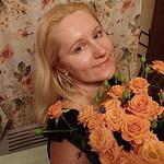 Екатерина Майбук - Ярмарка Мастеров - ручная работа, handmade