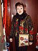 стильная вещица (elenamaster) - Ярмарка Мастеров - ручная работа, handmade