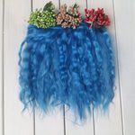Кукольные волосы и куклы - Ярмарка Мастеров - ручная работа, handmade