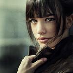 Стефания Романова (me4ty) - Ярмарка Мастеров - ручная работа, handmade