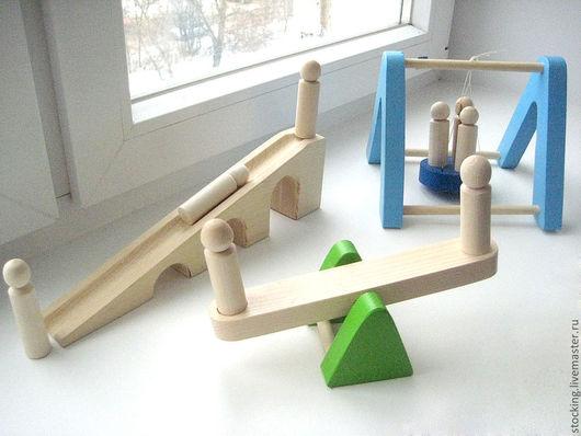Развивающие игрушки ручной работы. Ярмарка Мастеров - ручная работа. Купить Игры серии Учимся играя.. Handmade. Игрушка, игра