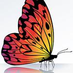 Бисеринка - Ярмарка Мастеров - ручная работа, handmade