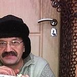 Сергей Aus - Ярмарка Мастеров - ручная работа, handmade