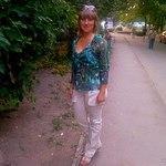 Солошенко Наталья (solnatavi) - Ярмарка Мастеров - ручная работа, handmade