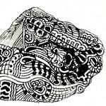 Илья Лукьянов (ilya17) - Ярмарка Мастеров - ручная работа, handmade