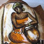 Всяко-разно ( мелочи для рукоделия) - Ярмарка Мастеров - ручная работа, handmade
