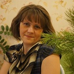 Матвеева Елизавета - Ярмарка Мастеров - ручная работа, handmade