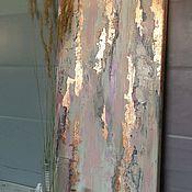 Картины ручной работы. Ярмарка Мастеров - ручная работа Арт №1 Интерьерная картина. 800х400. Handmade.